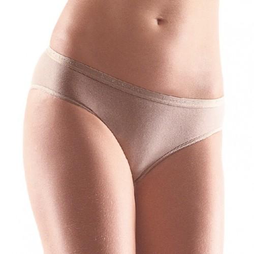 Celeste seamless underwear high cut