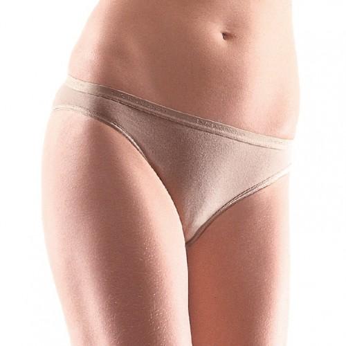 Celeste seamless underwear tanga